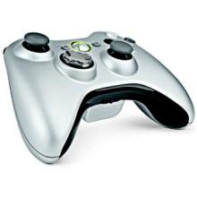 Yeni Xbox'dan ilk sinyaller...