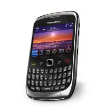 BlackBerry ile casusluk iddiası!