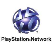 PlayStation Network kademeli olarak açılıyor!