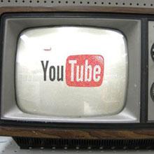 Yenilenen YouTube televizyon gibi olacak
