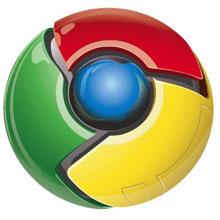 Google Chrome 10 çıktı!