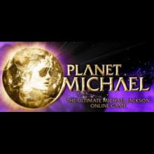 Michael Jackson online oyun oluyor!