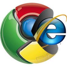Google, Chrome'e yönetim özellikleri ekliyor!