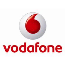 Vodafone'dan iPad için dergi uygulaması!