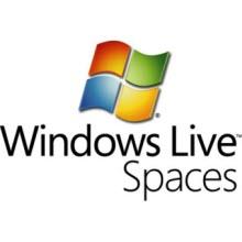 2 Microsoft efsanesi ölüyor!
