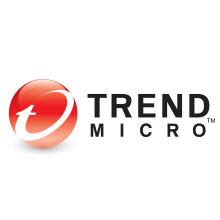 Trend Micro, bulut çözümlerini genişletiyor