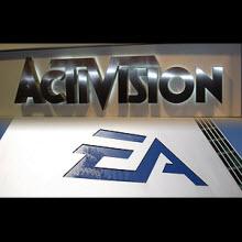 EA ile Activision Blizzar arasında savaş çıktı