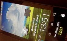 Samsung'dan yeni Continuum!