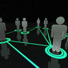 Sosyal ağlarda dikkat etmeniz gerekenler