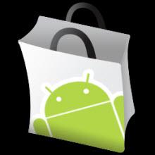 Android Market'in sorunları...