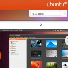 Ubuntu'da değişmesini istediğimiz 14 şey!