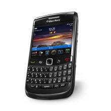 Blackberry nasıl bu hale geldi?