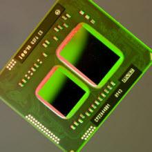 İşlemci, RAM ve monitör seçerken