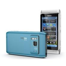 Nokia akıllı cep yarışını neden kaybetti?