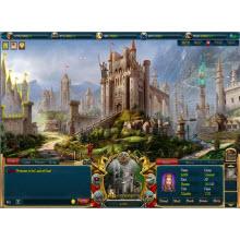 Mynet Oyun'dan tam sürüm Heros of Gaia