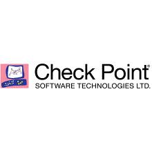 NSS Labs, CheckPoint'i birinci seçti