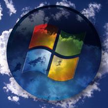 Windows 8'le ilgili siteler kapanıyor!