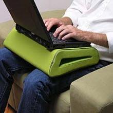 Laptop'unuz sizi yavaş yavaş nasıl öldürüyor?