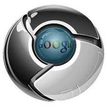 Chrome'un en hızlı tarayıcısı yakında
