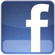 PhotoDNA Facebook'ta!
