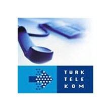 Türk Telekom'dan 100 bedava dakika fırsatı!