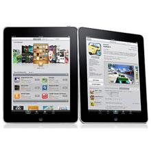 iPad 2 hakkında bilinen her şey!