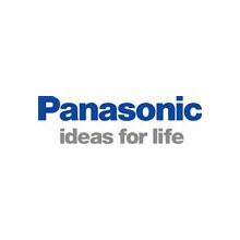 Apple iFrame'e uyumlu Panasonic'ler