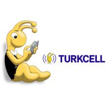 Turkcell'den Vodafone'a sert yanıt!