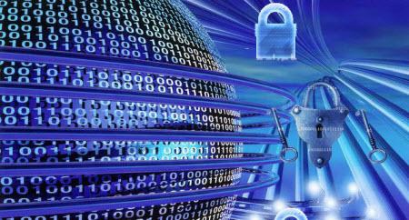 İnternet bağlantınızın güvenliğini denetleyin!