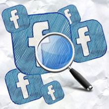Facebook'a bir yeni düğme daha!