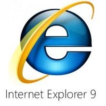 IE9'da işletim sistemi ve donanımın önemi