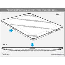 iPad 2'de yer alacak 5 yeni özellik