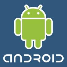 Tam 3 milyar Android uygulaması!