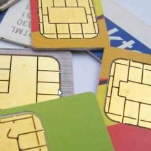 """Apple, """"çıkmayan"""" SIM kartının patentini aldı!"""