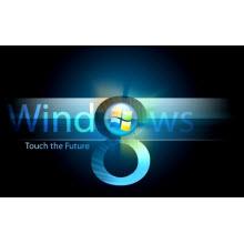 Windows 8, Windows 7'yi nasıl geride bırakacak?