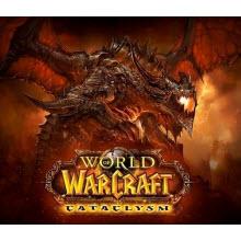 World of Warcraft seviye 20'ye kadar ücretsiz!