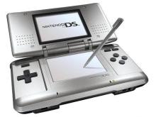 Nintendo sunucuları da hack'lendi!