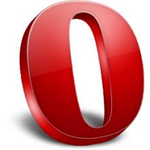 Opera ağı hack'lendi!
