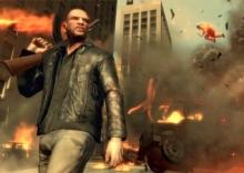 GTA V 2012'de geliyor