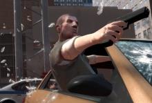 GTA 5'den iyi haber!