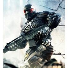 Crytek'ten ücretsiz oyunlar