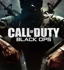 Black Ops, en çok satan oyun oldu