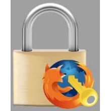 MS ve Mozilla 'beni izleme' için anlaşacak mı?