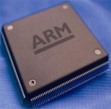 ARM sistemlerde tarayıcılar ne alemde?