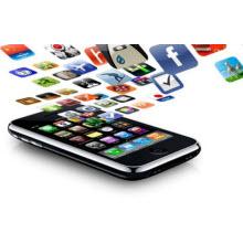 iPhone ve iPad'in ilk çeyrek rakamları açıklandı!