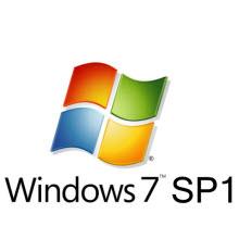 İşletim sistemi gelirlerinde Microsoft lider!