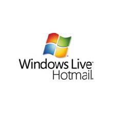 Microsoft'tan kullan-at tarzı e-posta