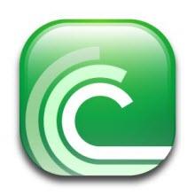Chrome ve Firefox'a BitTorrent eklentisi!