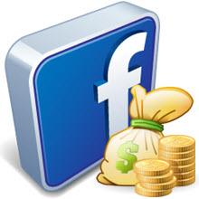 Facebook'un veri merkezleri hakkında sırlar!