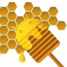 Android 3.0 Honeycomb tartışması!